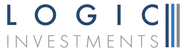 Logic investments linkedin chris arnott standard life investments login